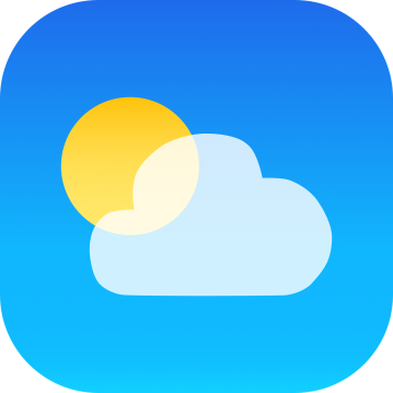 weather-1405870_1280.png