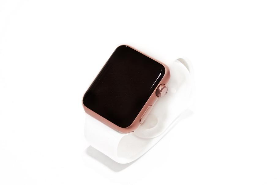 apple-1500849_1280
