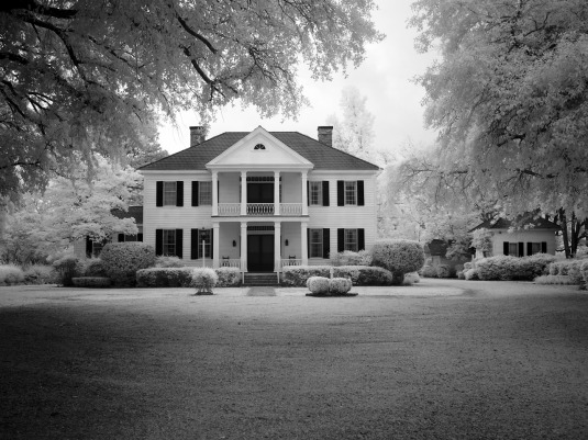 manor-house-1638766_1280
