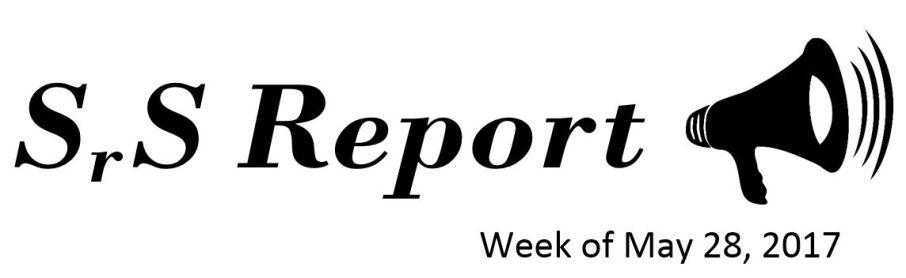 SrS-6 - week of 052817