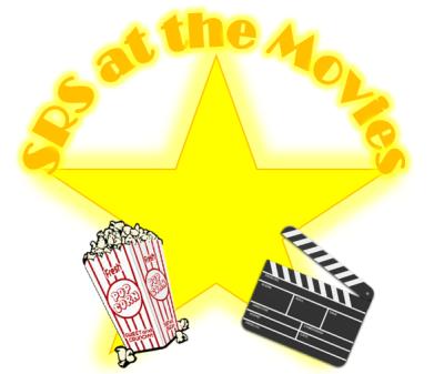 SRS Movies 3