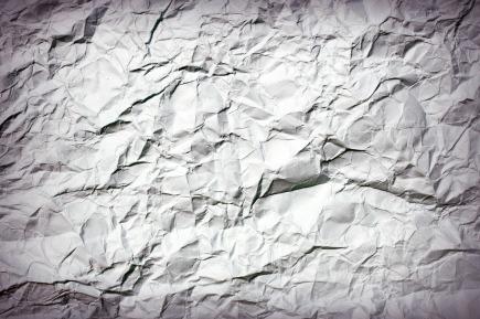 crumpled-paper-1551434_1280