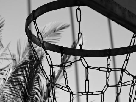 basket-2361001_1280.jpg