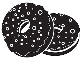 donuts-2970207_640